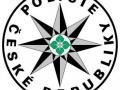 logo Policie ČR