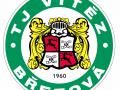 logo TJ Vítěz Březová